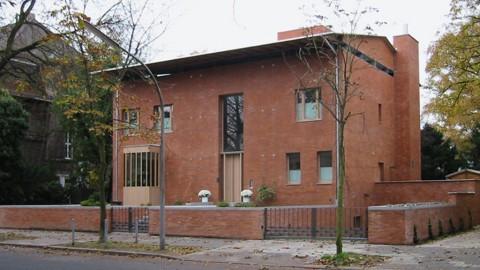 kiklasch-rohbau-003