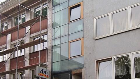 kiklasch-rohbau-006