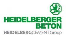 heidelberger-beton-01